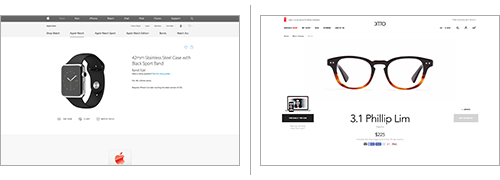 7 TOP UI DESIGN TRENDS FOR 2015 & BEYOND