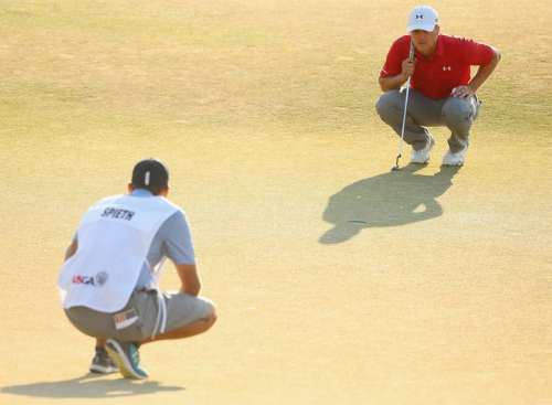 5 Steps to Make Your Inbound Marketing Campaign a Hole-in-one