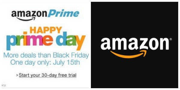 3 eCommerce Lessons From Amazon Prime Day