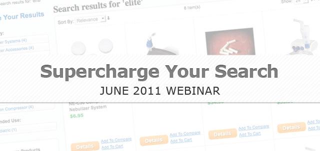June Webinar
