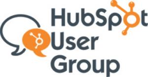 HubSpot User Group Baltimore