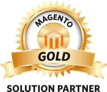 magento-gold-partner-solution