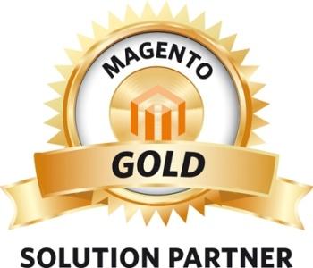 magento-gold-partner-solution