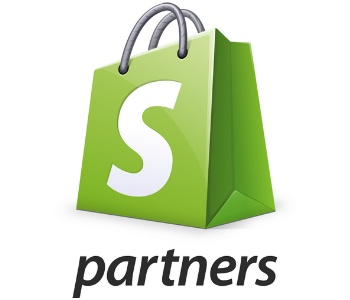 Shopify_Partner_Badge