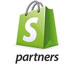 Shopify_Partner_Badge