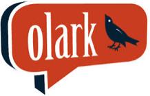 Olark: Online Chat