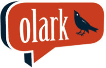 Olark Live Chat: An Interview with CEO Ben Congleton