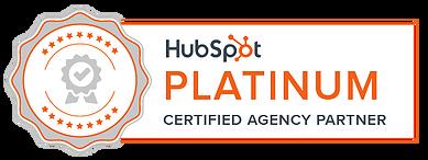 Platinum-Badge-Banner-New