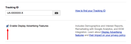 Google Tag Manager Best Practices