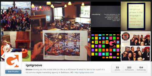 Instagram Marketing Mistakes you'll never make again