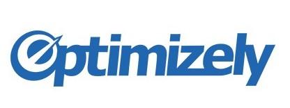Optimizely eCommerce Sites