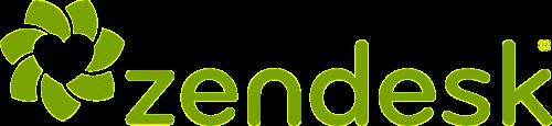 Zendesk eCommerce Sites