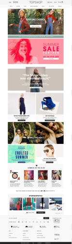 5 Email Design Best Practices You Can Implement Today