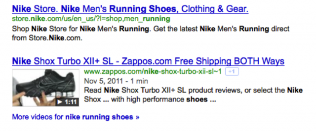 Five Underrated SEO Practices for eCommerce