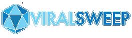 viralsweep_logo