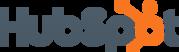 HubSpot Logo Banner