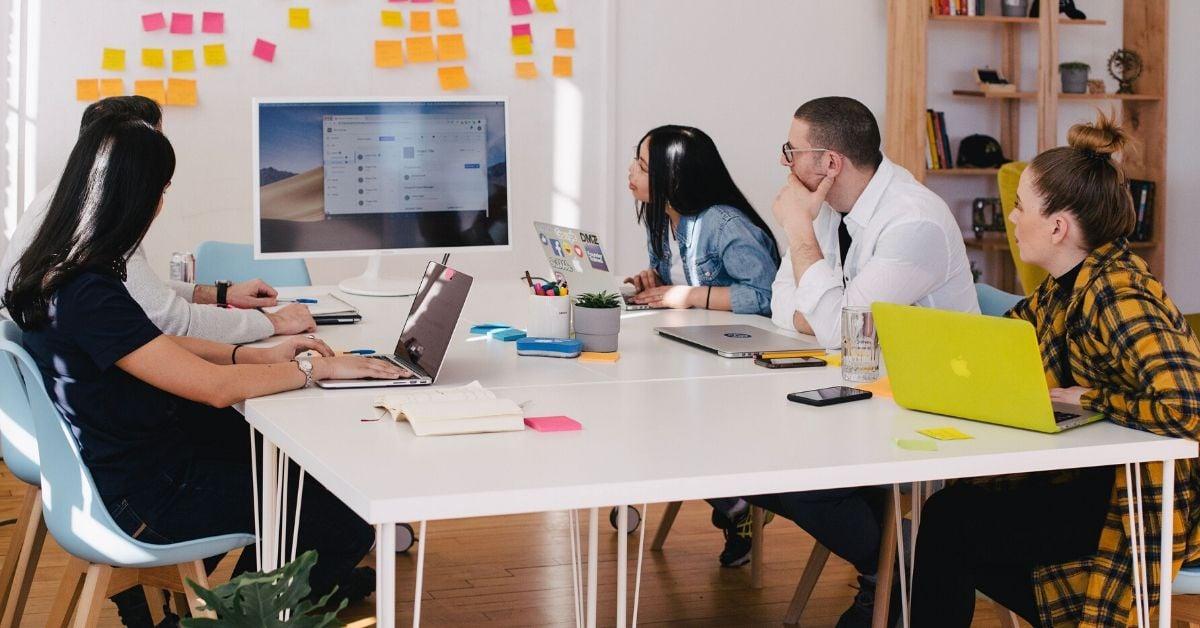 eCommerce Planning: 5 Strategies