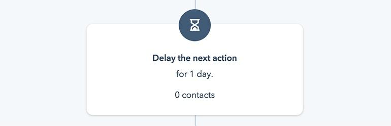 Delay1Day