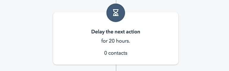 Delay20Hours