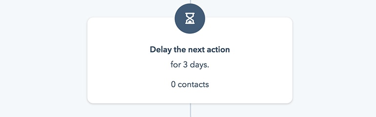 Delay3Days