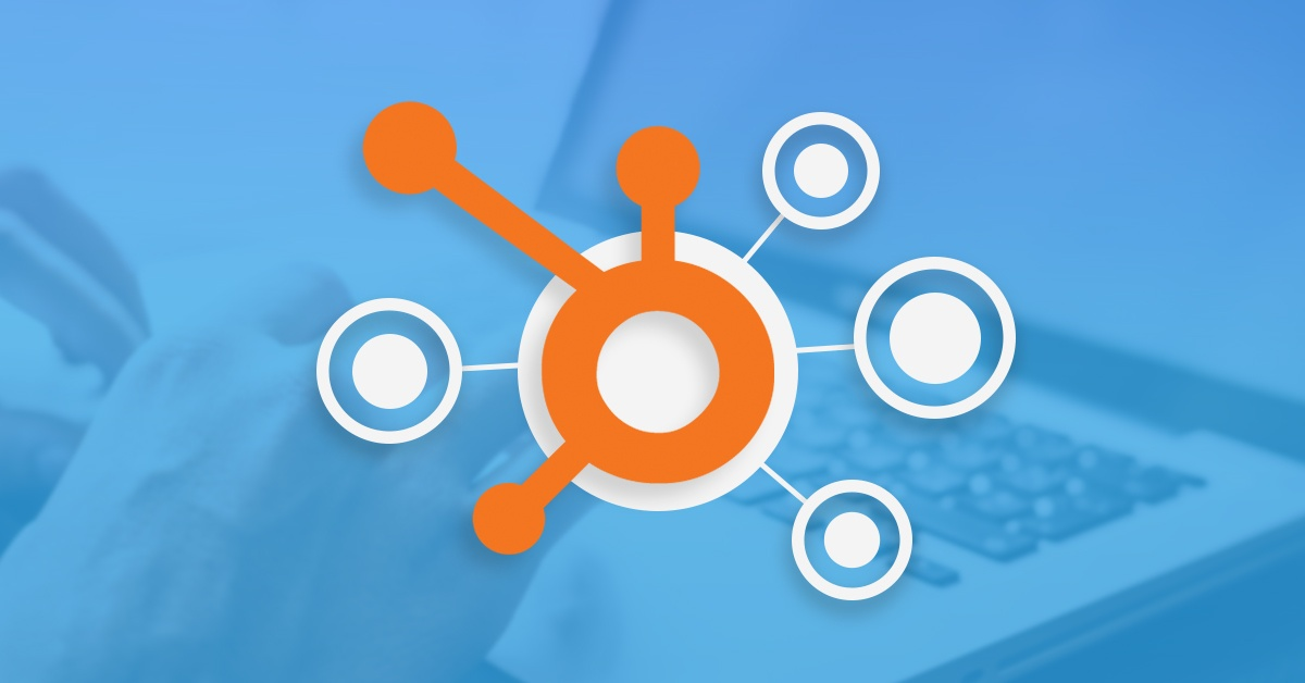 Using HubSpot Topic Clusters To Improve SEO