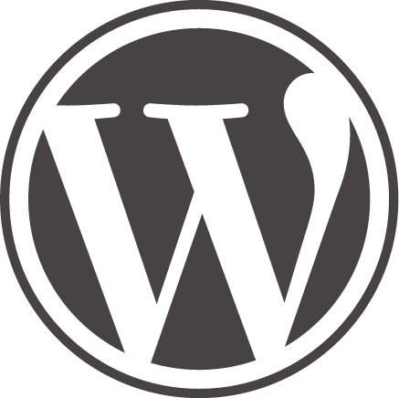 Best Custom WordPress Development and Design Services at Groove Commerce