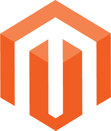 Best Magento Agency at Groove Commerce