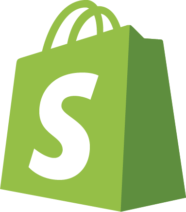 Best Shopify Design and Development Services at Groove Commerce