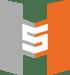 Hubshop.ly logo