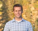 Signifyd Speaker: Kyle Larson, Partner Development Manager