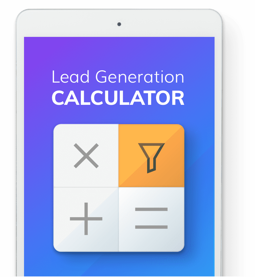 LRG_LeadGen_Calculator_Cover_img Copy