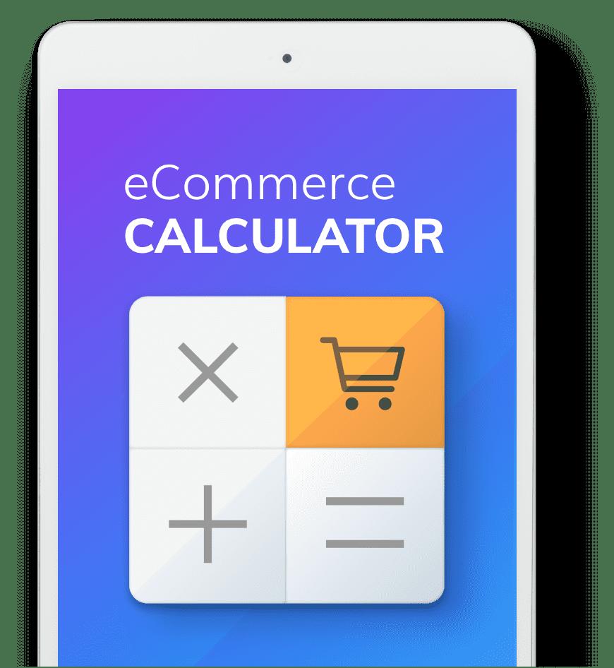 LRG_eComm_Calculator_Cover_img