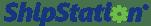 ShipStation-logo-blue-1