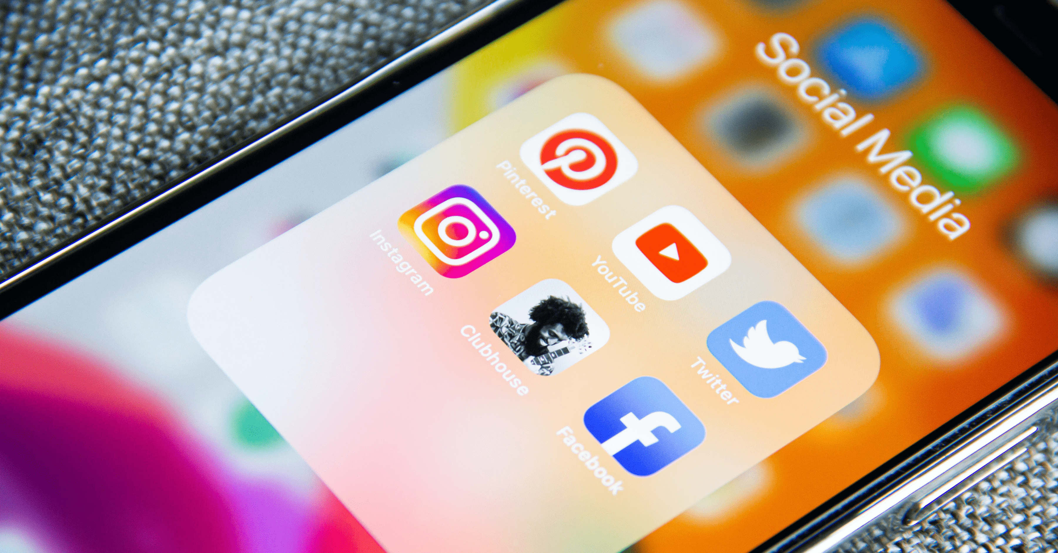 Advertising On Social Media: The Benefits