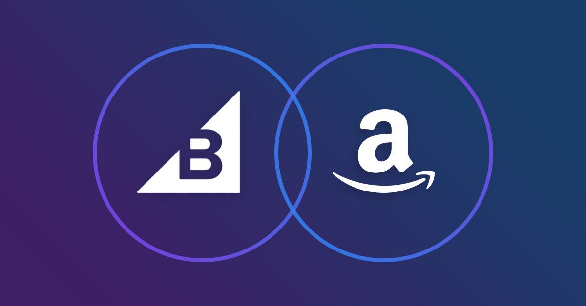 BigCommerce Amazon Integration