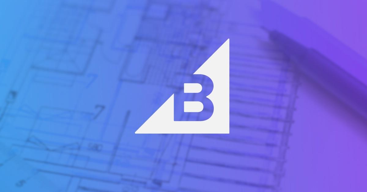 BigCommerce Stencil vs Blueprint