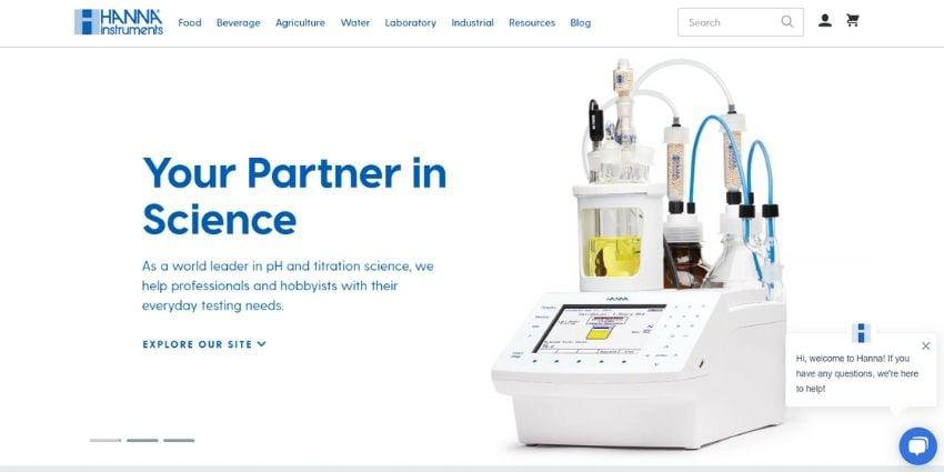 bigcommerce-website-1