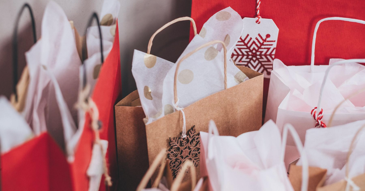 5 Black Friday Strategy Tips To Drive More Online Revenue This Holiday Season