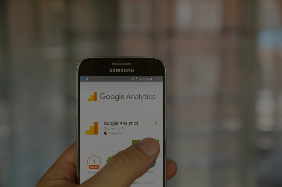 3 Ways Google Analytics Can Influence Your Website Strategy