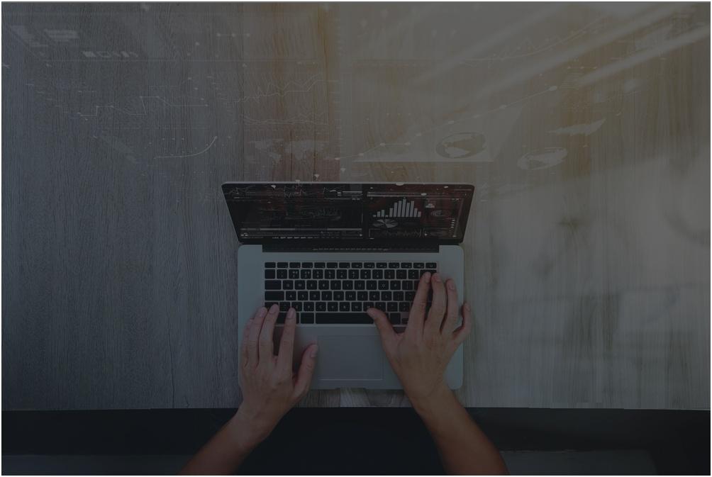 3 Ways To Solve Magento Performance IssuesRick_FeaturedImg