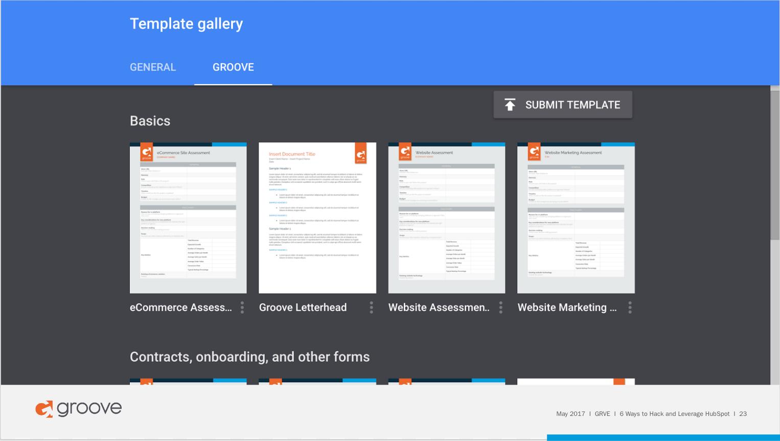 Google Templates.png