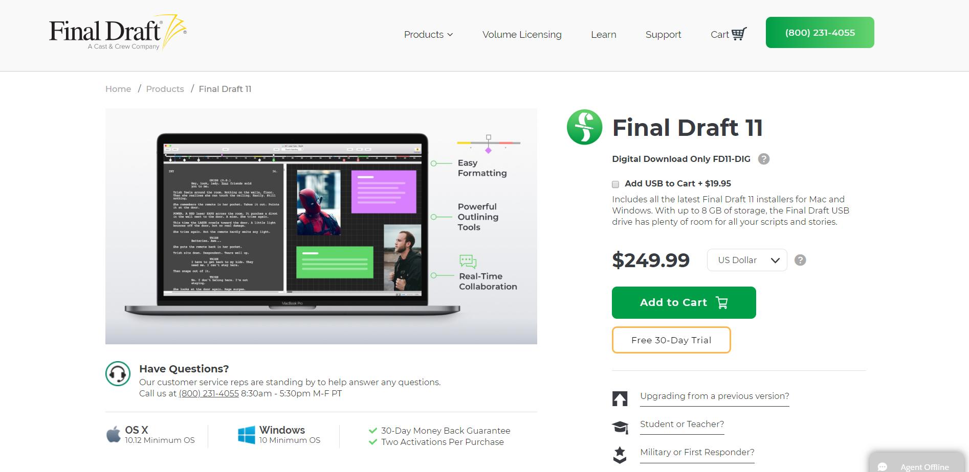 ecommerce-design-principles-final-draft