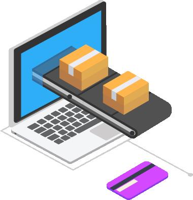 ecommerce-experience-webinar