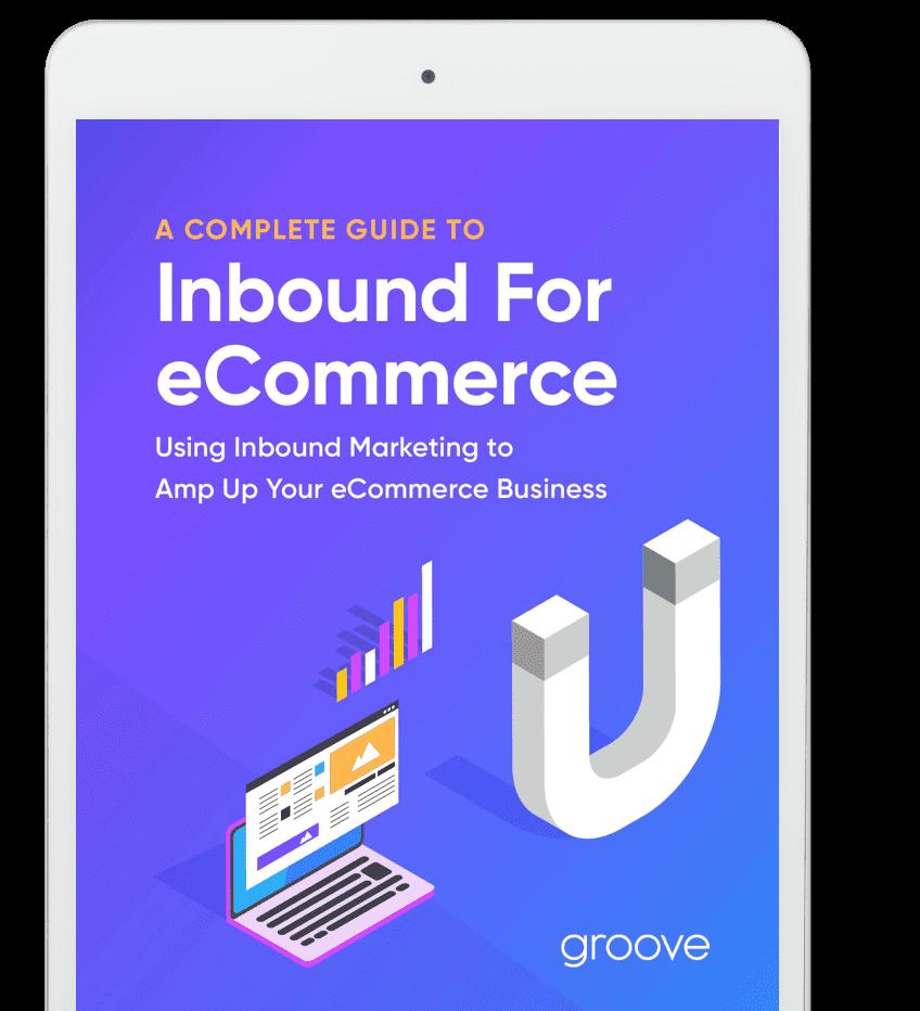 ecommerce-inbound-marketing