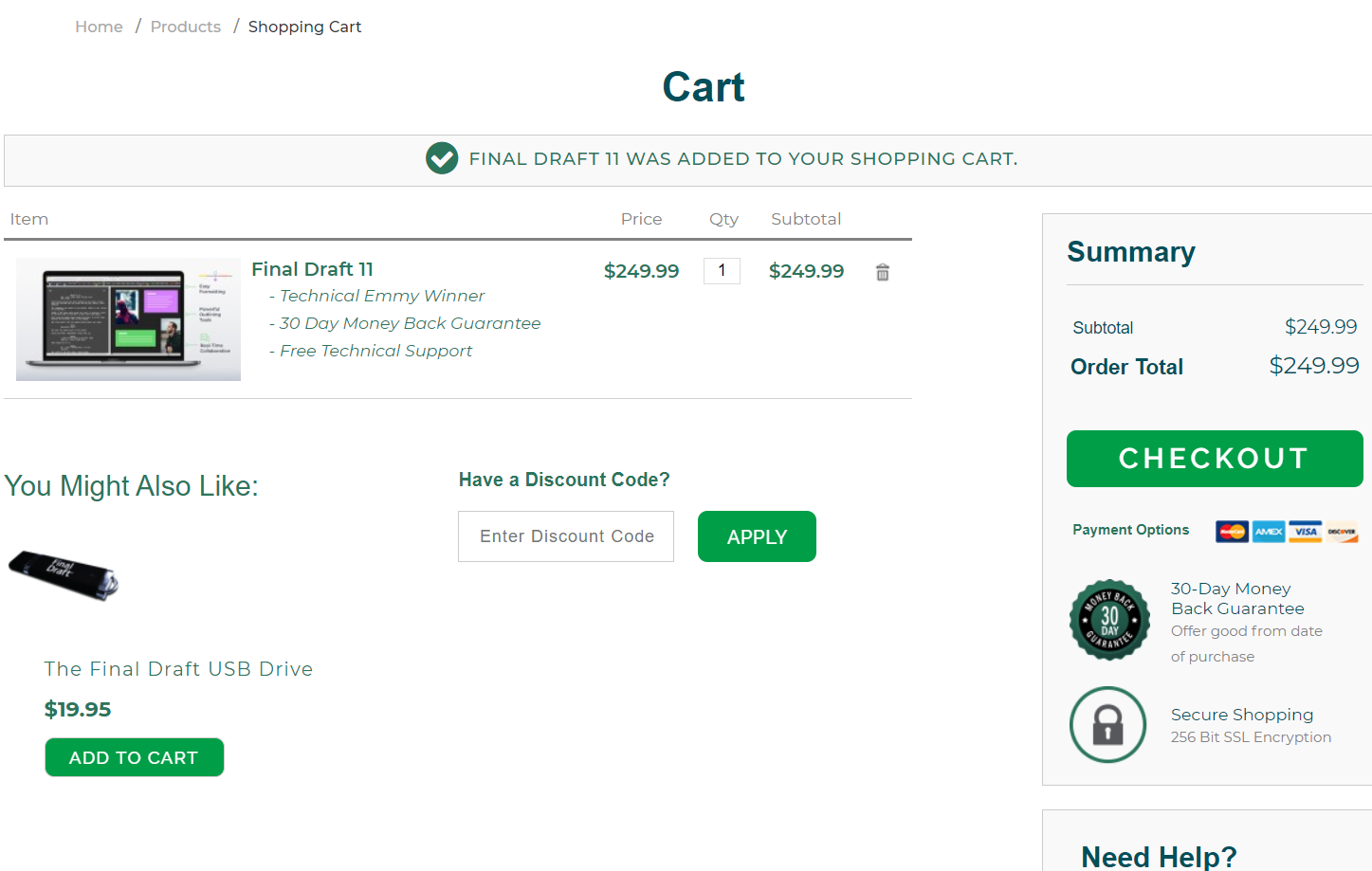 ecommerce-merchandising-final-draft