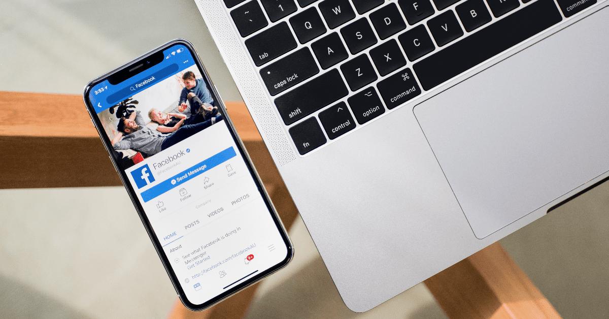 2019 eCommerce Social Media Marketing Trends