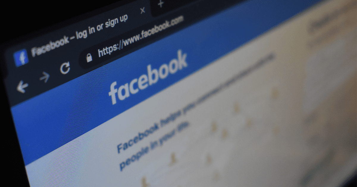 Facebook Lead Generation: How To Use Lead Ads
