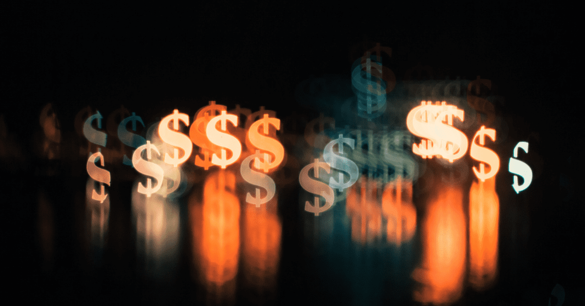 Get Your Business's Piece of the $480 Billion eCommerce Pie