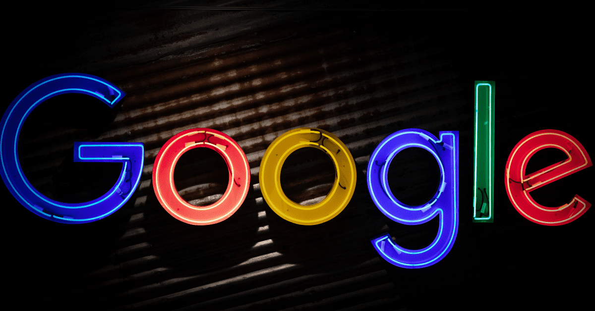 Google Core Web Vitals Goes Into Effect May 2021