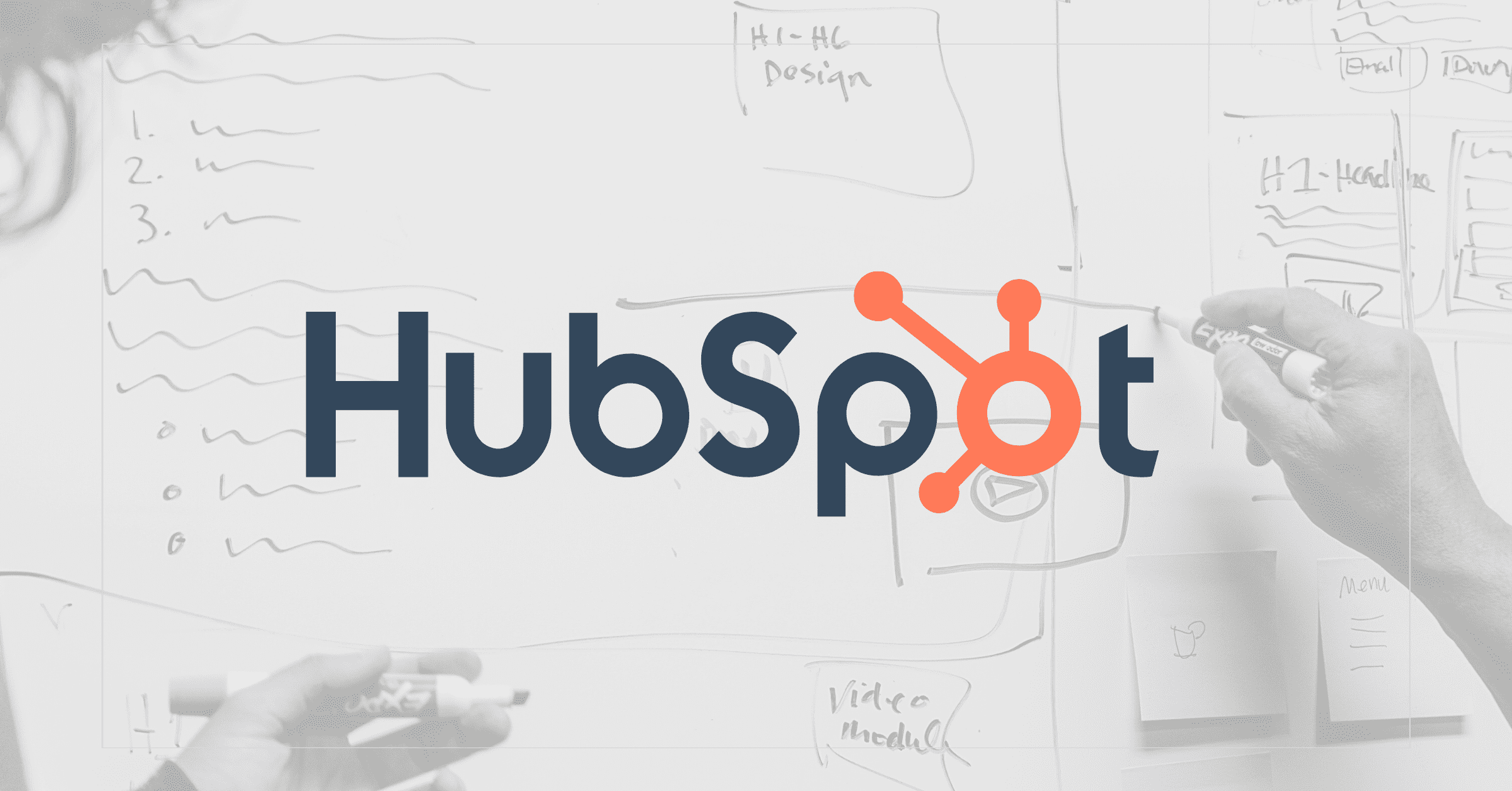 HubSpot Content Marketing: Take Advantage Of These Features